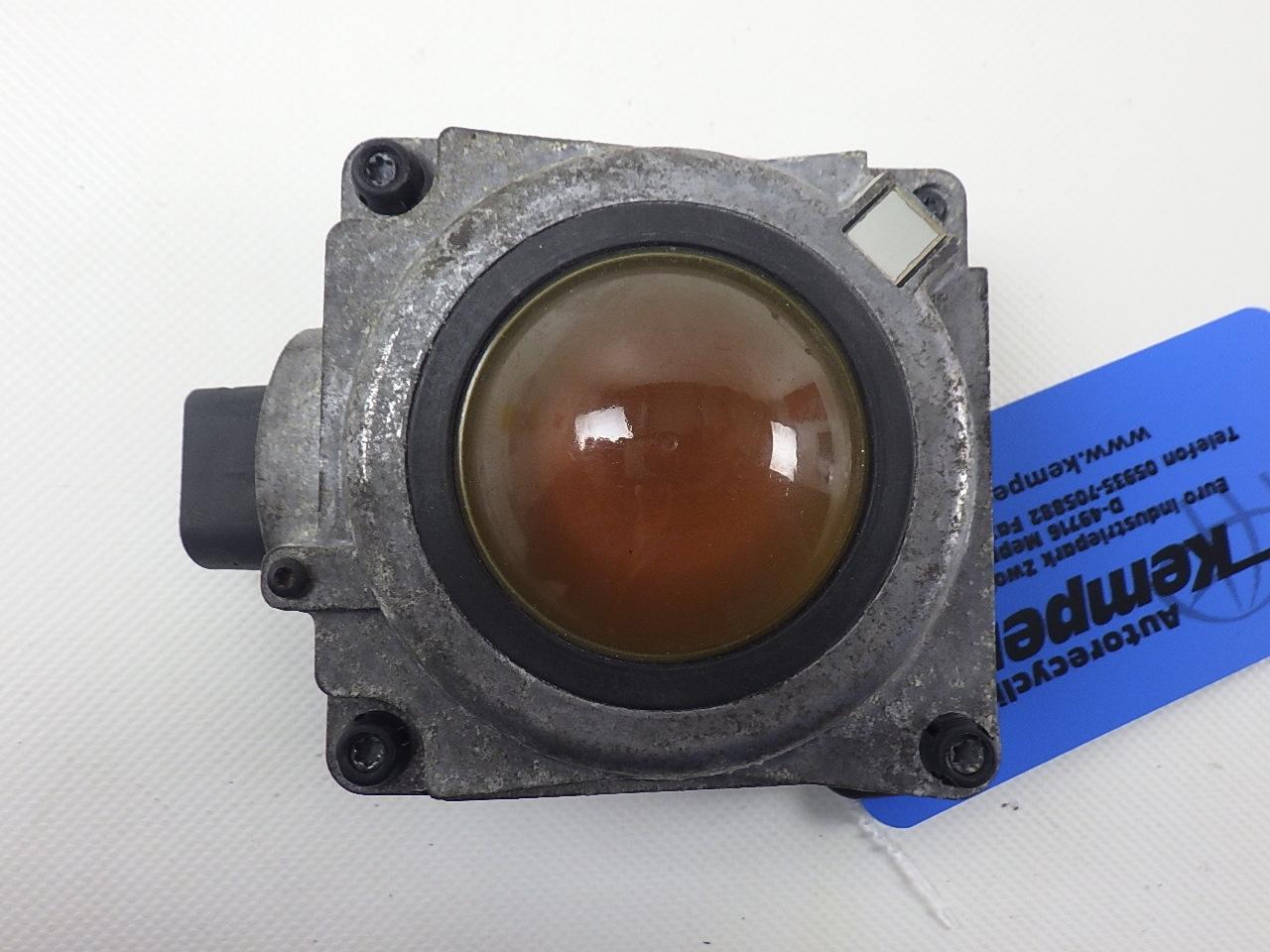 Spurwechselwarnung Sensor Radarsensor VW Passat 4Motion Santana CC 3AA907568C